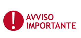 PROROGA SOSPENSIONE ATTIVITA' DIDATTICHE IN PRESENZA (DDI FINO AL 13/11/2020)